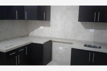 Foto de casa en venta en  , villas de la cantera 1a sección, aguascalientes, aguascalientes, 2942242 No. 01