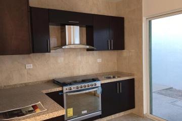 Foto principal de casa en venta en villas de la cantera 1a sección 2962914.