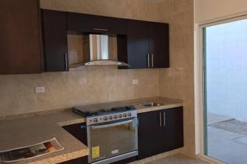 Foto principal de casa en venta en villas de la cantera 1a sección 2963876.