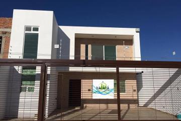 Foto principal de casa en venta en villas de la cantera 1a sección 2964918.