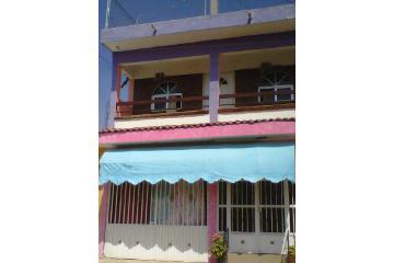 Foto de casa en venta en  , villas de la cantera, tepic, nayarit, 2376200 No. 01