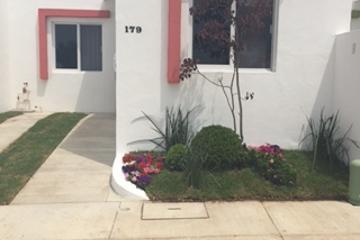 Foto de casa en venta en  , villas de la cantera, tepic, nayarit, 2376228 No. 01