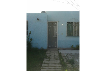 Foto de casa en venta en  , villas de la cantera, tepic, nayarit, 2618019 No. 01