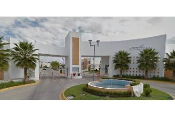 Foto de casa en venta en  , villas de la universidad, aguascalientes, aguascalientes, 2724308 No. 01