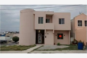 Foto de casa en venta en villas de niaragua 300, roble nuevo, general escobedo, nuevo león, 0 No. 01