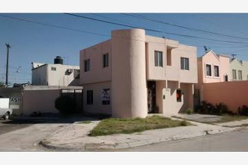 Foto de casa en venta en  300, roble nuevo, general escobedo, nuevo león, 2997855 No. 01