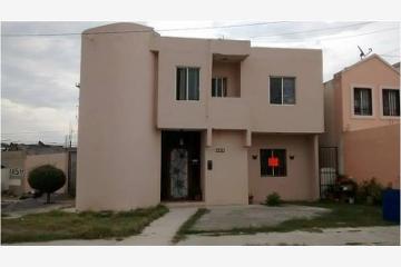 Foto de casa en venta en  300, roble nuevo, general escobedo, nuevo león, 2998993 No. 01