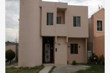 Foto de casa en venta en villas de nicaragua 300, roble nuevo, general escobedo, nuevo león, 0 No. 01