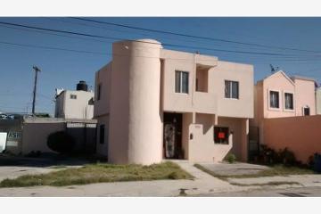 Foto de casa en venta en villas de nnicaragua 300, roble nuevo, general escobedo, nuevo león, 0 No. 01