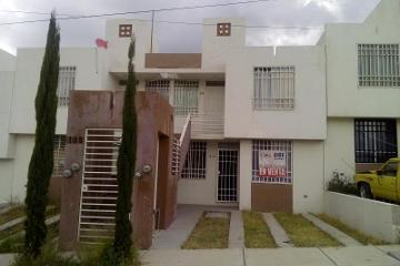 Foto de departamento en venta en villas de nuestra señora de la asuncion tcifp, villa de nuestra señora de la asunción sector guadalupe, aguascalientes, aguascalientes, 0 No. 01