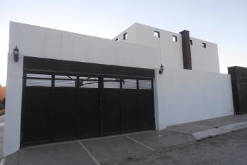 Foto de casa en venta en, bahía de kino centro, hermosillo, sonora, 1546370 no 01