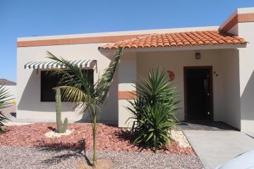 Foto principal de casa en venta en paseo de los yaquis, villas de san carlos 2739416.