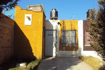 Foto principal de casa en venta en villas de san felipe 2869964.