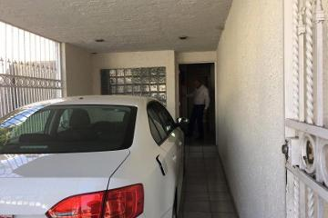 Foto de casa en venta en  , villas de san francisco, aguascalientes, aguascalientes, 2963115 No. 01