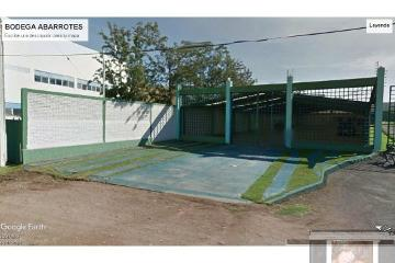 Foto de bodega en renta en  , villas de san francisco, aguascalientes, aguascalientes, 0 No. 01