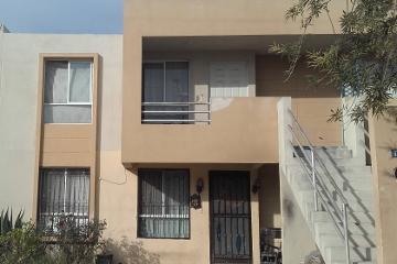 Foto de casa en venta en  , villas de san francisco, general escobedo, nuevo león, 2911749 No. 01