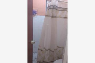Foto de casa en venta en  , villas de san lorenzo, saltillo, coahuila de zaragoza, 2896911 No. 01