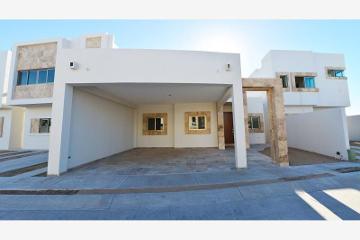 Foto de casa en venta en villas de san lorenzo , villas de san lorenzo, la paz, baja california sur, 4577386 No. 01