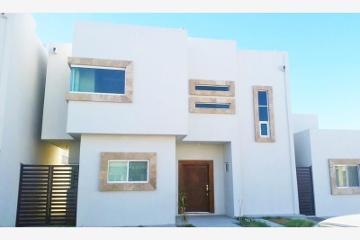 Foto de casa en renta en villas de san lorenzo , villas de san lorenzo, la paz, baja california sur, 0 No. 01