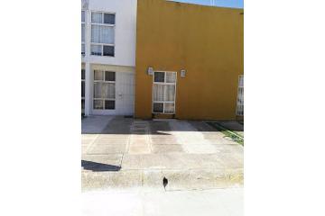 Foto de casa en renta en  , villas de san martín, coatzacoalcos, veracruz de ignacio de la llave, 0 No. 01