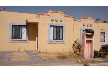 Foto de casa en venta en  , villas de san miguel ii, santa cruz tlaxcala, tlaxcala, 2992582 No. 01