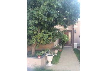Foto de casa en venta en  , villas de san sebastián, saltillo, coahuila de zaragoza, 2761868 No. 01