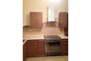 Foto de casa en venta en  , villas de san sebastián, saltillo, coahuila de zaragoza, 2859328 No. 01