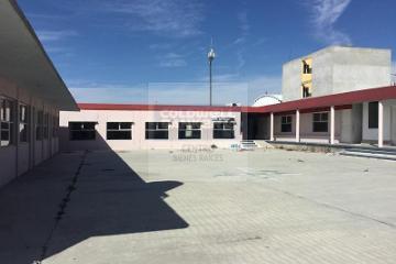 Foto de edificio en venta en  , villas de santiago, querétaro, querétaro, 2738816 No. 01