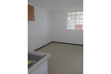 Foto de departamento en venta en  , villas de santiago, querétaro, querétaro, 2889704 No. 01