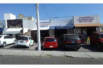 Foto principal de local en venta en villas de santiago 2967940.