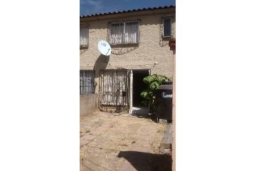 Foto de casa en renta en  , villas del bosque, santa cruz xoxocotlán, oaxaca, 2973084 No. 01