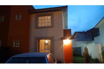 Foto principal de casa en venta en villas del campo 2761924.