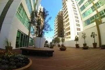 Foto de departamento en renta en  , villas del country, guadalajara, jalisco, 2791654 No. 01