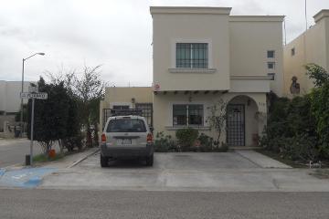 Foto de casa en renta en  , villas del encanto, la paz, baja california sur, 1165645 No. 01