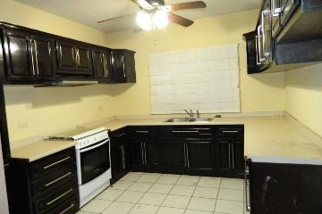 Foto de casa en renta en  , villas del encanto, la paz, baja california sur, 2803624 No. 01