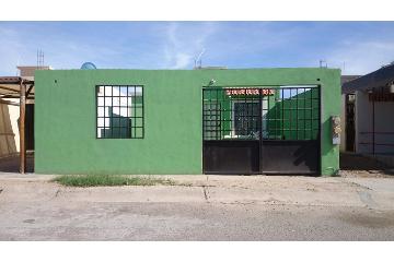 Foto principal de casa en renta en villas del encanto 2845025.