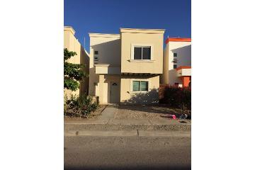 Foto de casa en renta en  , villas del encanto, la paz, baja california sur, 2860619 No. 01