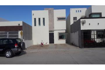 Foto de casa en renta en  , villas del encanto, la paz, baja california sur, 2954846 No. 01