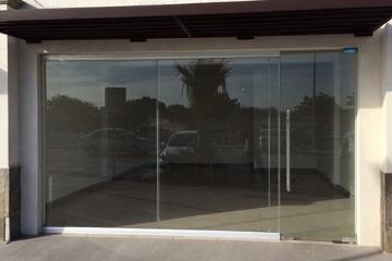 Foto de local en renta en  , villas del encanto, la paz, baja california sur, 3026942 No. 01