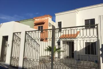 Foto de casa en venta en  , villas del encanto, la paz, baja california sur, 0 No. 06