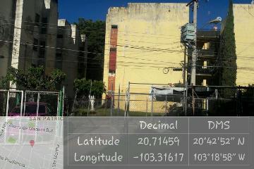 Foto de departamento en venta en  , villas del estadio, guadalajara, jalisco, 2894693 No. 01