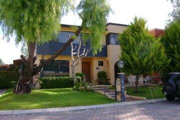 Foto principal de casa en venta en villas del meson , juriquilla 2867344.