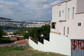 Foto principal de terreno habitacional en venta en villas del mesón 2765655.