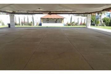 Foto de terreno habitacional en venta en  , villas del mesón, querétaro, querétaro, 2860395 No. 01