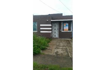 Foto principal de casa en venta en villas del molino 2417911.