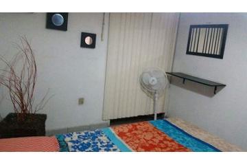 Foto de departamento en renta en  , villas del parque, querétaro, querétaro, 1003213 No. 01