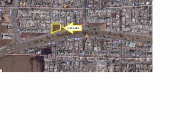 Foto de terreno comercial en venta en  , villas del pilar 1a sección, aguascalientes, aguascalientes, 2304969 No. 01