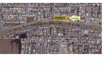 Foto de terreno comercial en venta en  , villas del pilar 1a sección, aguascalientes, aguascalientes, 2762886 No. 01