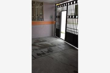 Foto de casa en venta en  , villas del poniente, garcía, nuevo león, 1538252 No. 01