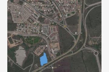 Foto de terreno habitacional en venta en  , villas del refugio, querétaro, querétaro, 2451396 No. 01